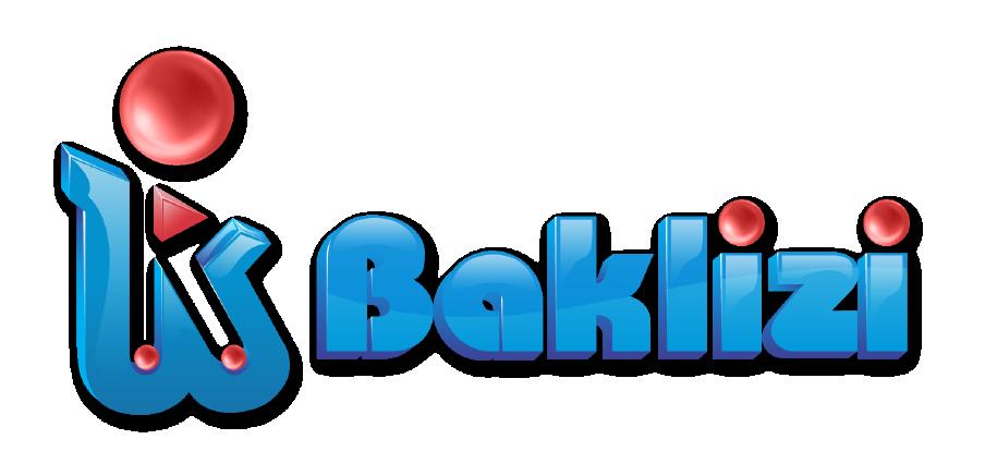 Baklizi