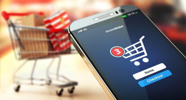 Supermercados Tendências Digitais