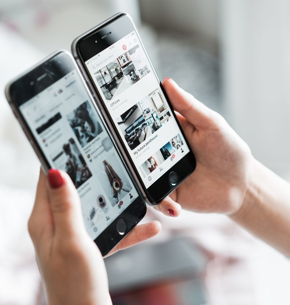 Tabloide online, vantagem nas ofertas e vendas.